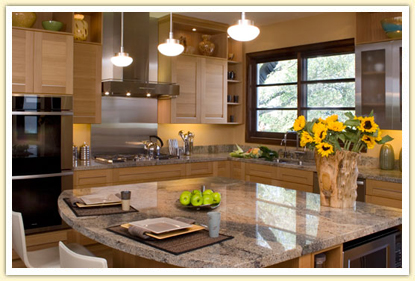 Kitchen refacing nanaimo picture ideas with kitchen trolley usa also
